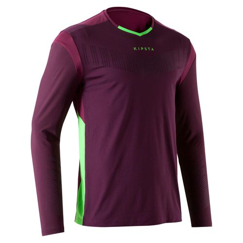 camiseta-goleiro-500-adulto1
