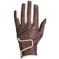 glvs-900-lady-a-gloves-ebo-m1