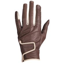 glvs-900-lady-a-gloves-ebo-m1