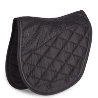 sad-pd-580-jump-h-saddle-pad-bl-no-size1