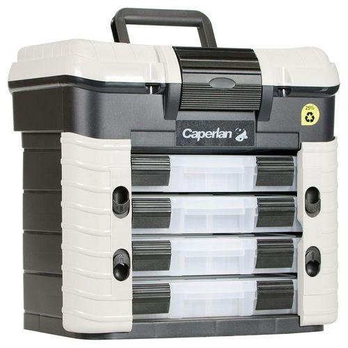 boite-4-tiroirs-caperlan-1