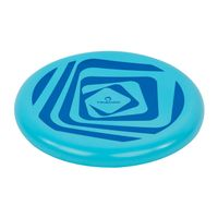 disque-dsoft-loop-blue-1