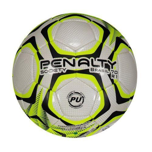 bola-society-penalty-brasil-701