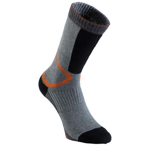 grey-socks-fit-m-43-461