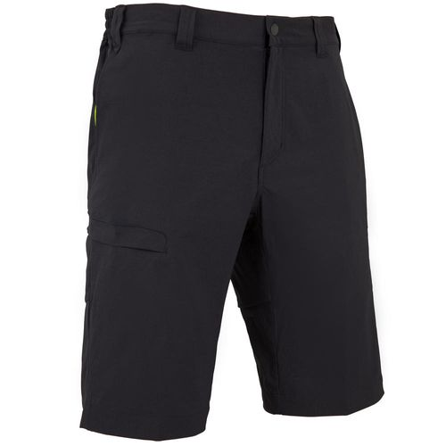 race-m-bermuda-shorts-black-l1