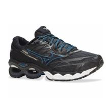 -tn-mizuno-creation-20-p-46-us115-uk111
