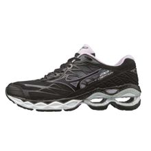 -tn-mizuno-creation-20-p-36-us-45-uk-31