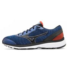 -tn-mizuno-brave-azl-m--46-us115-uk111
