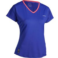 ts-soft-500-w-t-shirt-blu-uk-16---eu-441