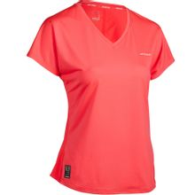 ts-soft-500-w-t-shirt-pink-uk-8---eu-361