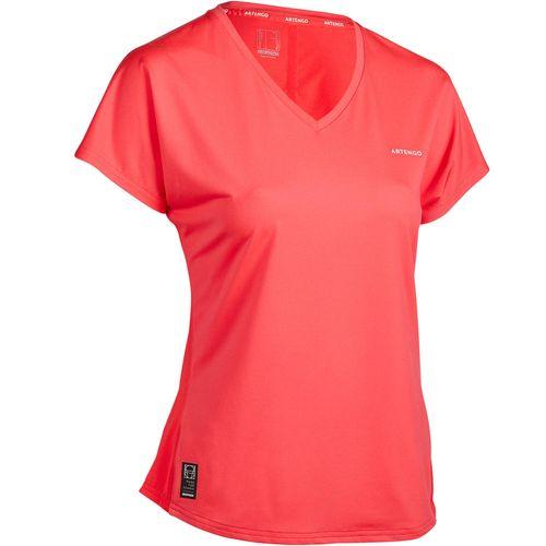 ts-soft-500-w-t-shirt-pink-uk-8---eu-361