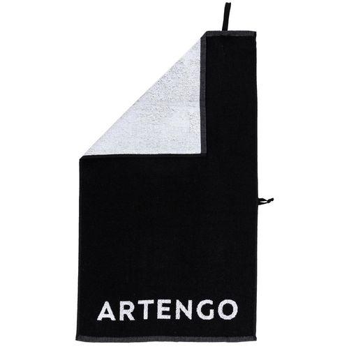 towel-tt-100-black-white-no-size1