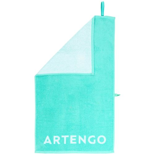 towel-tt-100-turquoise-white-no-size1