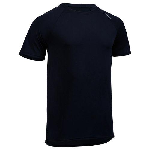 4ee6fc12783e Treino Cardio - Roupas - Camisetas – Decathlon