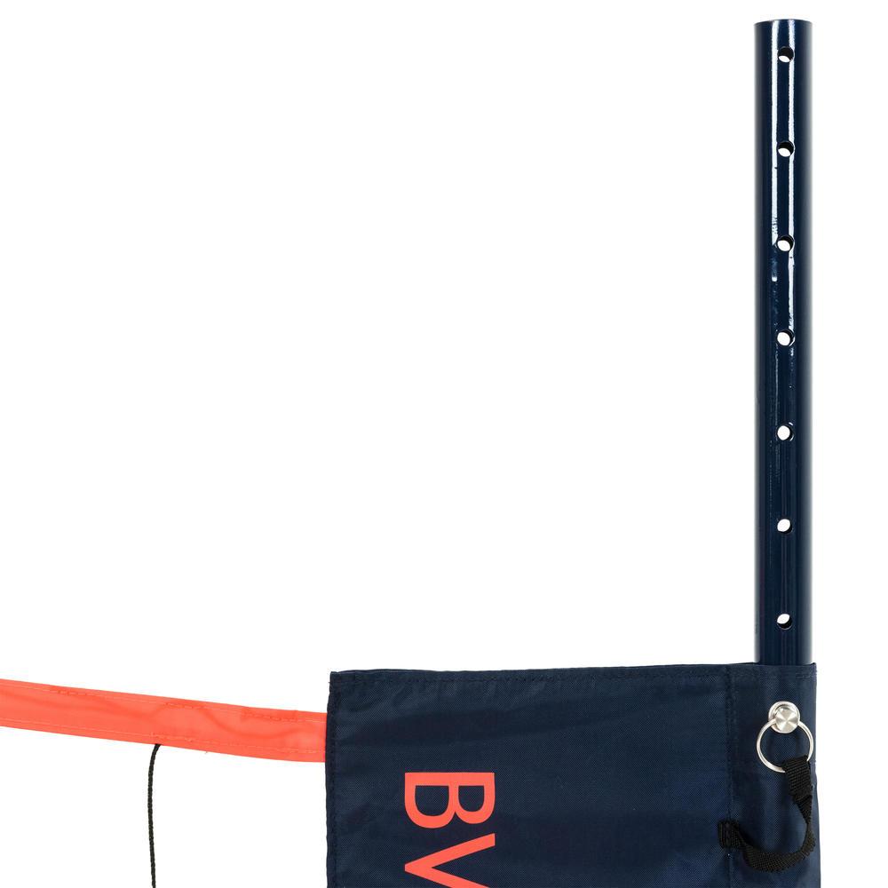 d89ca70af Rede vôlei de praia BV500 - Decathlon