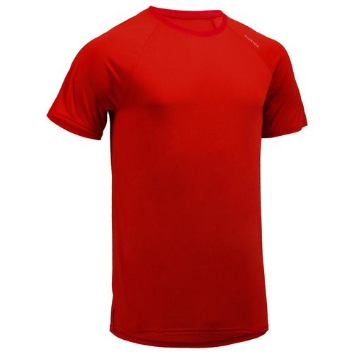 e00b8a4f075 Treino Cardio - Roupas - Camisetas – decathlonstore