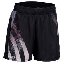 shorts-handebol-h500-feminino1