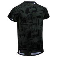 fts-120-m-t-shirt-khaki-aop-s1