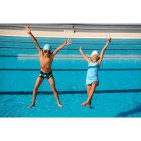ed0143d58 Óculos de natação XBASE Easy Nabaiji - DecathlonPro