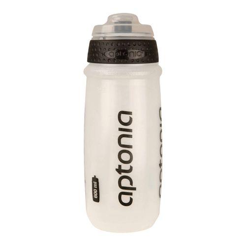 black-sport-bottle-1