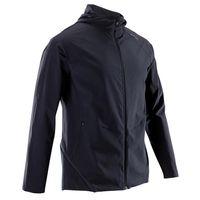 fve900-t2-m-jacket-blk-2xl1