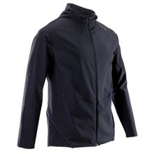 fve900-t2-m-jacket-blk-2xl1