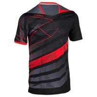 camiseta-handebol-h500-masculino1
