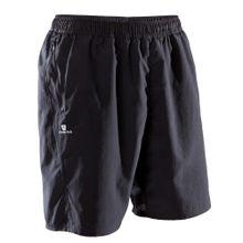 new-fst-120-m-shorts-black-xl1