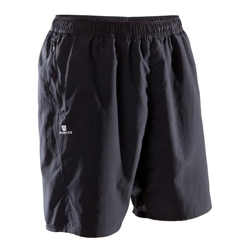 new-fst-120-m-shorts-black-xl1