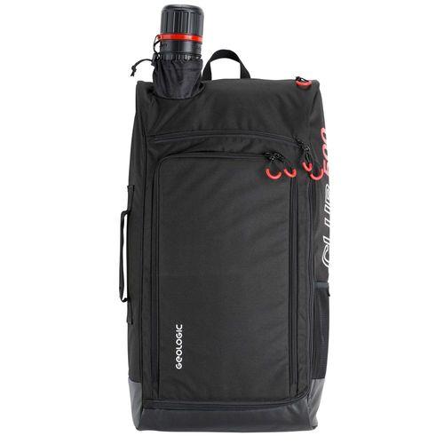 back-pack-club-500-black-1