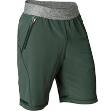dyn-yoga-m-short-green-2xl1