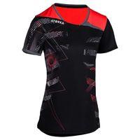 camiseta-handebol-h500-feminino1