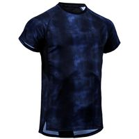 fts-120-m-t-shirt-heather-blue-s1