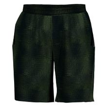 new-fst-120-m-shorts-bko-s1