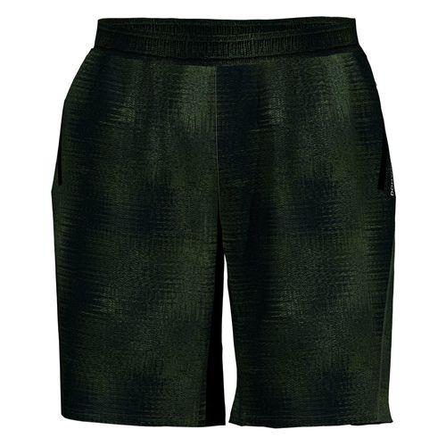 new-fst-120-m-shorts-bko-2xl1