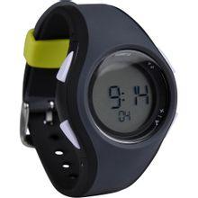 1f40f474698 Trail Running - Equipamentos - Relógios Esportivos – decathlonstore