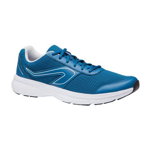 run-cushion-m-m-shoes-ptb-uk-11---eu-461