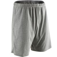 short-100-reg-gym-light-grey-xl1