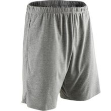 short-100-reg-gym-light-grey-xl1
