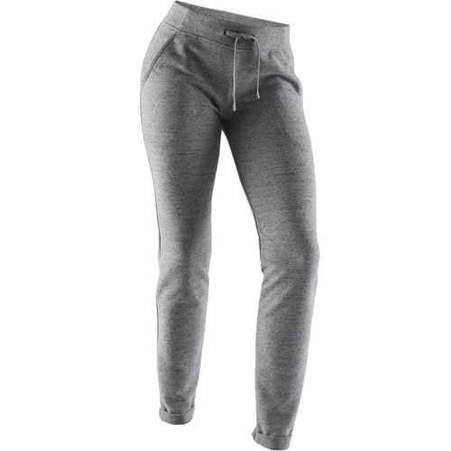 trousers-500-slim-gym-grey-m---w30-l311