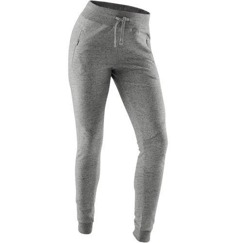 trousers-510-slim-gym-gre-3xl---w41-l311