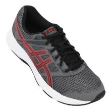 -tn-asics-contend-cza-m-41-uk-7-us-751