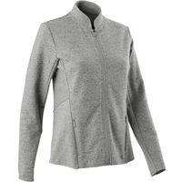 jacket-free-move-510-gym-grey-xs1