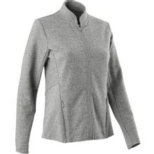 jacket-free-move-510-gym-grey-3xl1