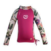 camiseta-com-protecao-solar-uv50--infantil-olaian--top-uv-ml-girl-santo-pv19-4years1