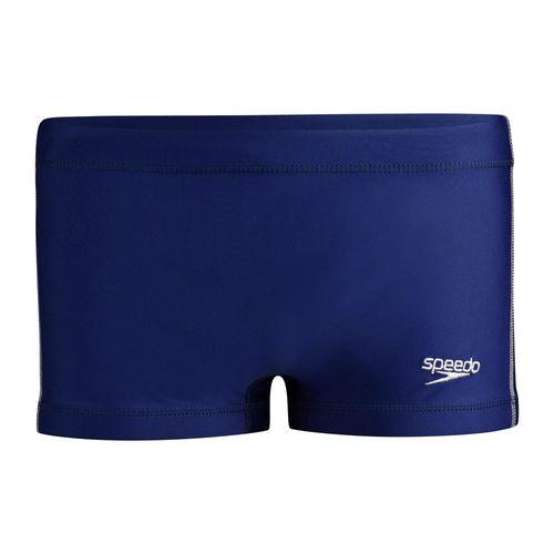 -boxer-contrast-azul-speedo-l1