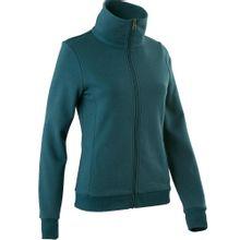 jacket500-collar-gym-turquoise-3xl1