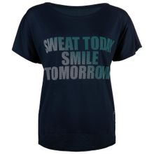 tee-shirt-fts-120-navy-uk-8---eu-361