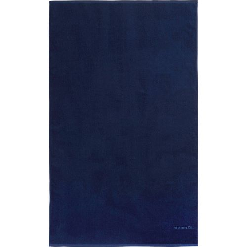 basic-l-dark-blue-16-1