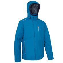 jacket-100-m-blue-cn-s1